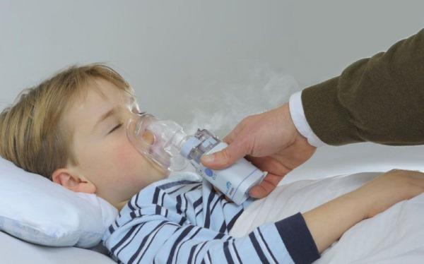 Ангина у детей - симптомы и лечение вирусной, катаральной, бактериальной, гнойной, герпесной формы, с температурой и без. Какой антибиотик принимать, профилактика