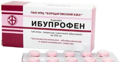 Болит колено при сгибании и разгибании. Причины, лечение народными средствами, мази, таблетки в домашних условиях