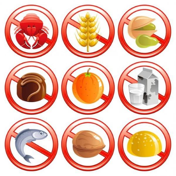 Дерматит: фото, симптомы и лечение у взрослых в домашних условиях. Народные средства и препараты из аптеки