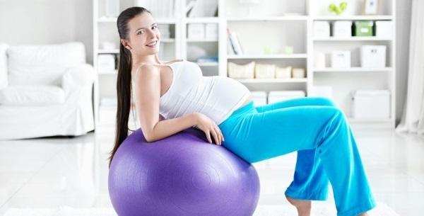 Гематома при беременности на ранних сроках: ретрохориальная в матке, заоболочечная, как выглядит, рассасывается, выходит, выделения. Причины, лечение, советы с форумов