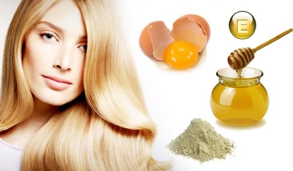 Как избавиться от перхоти на голове быстро и эффективно: народными средствами, препараты, перекисью водорода, солью, содой, лечебные шампуни