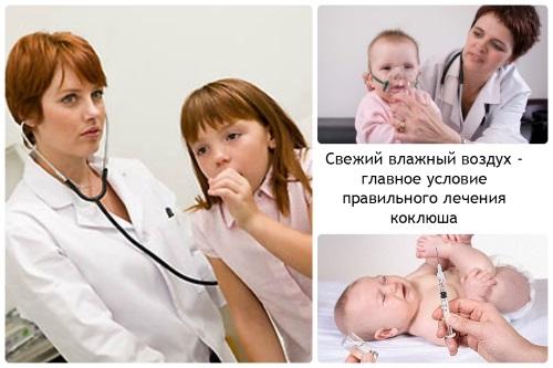 Коклюш у детей - симптомы и лечение, фото, как определить, лечить ребенка народными средствами, антибиотиками. Последствия и профилактика