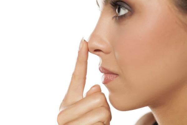 Операция по удалению полипов в носу шейвером, лазером, радиоволновым методом. Как делается, применение наркоза, последствия