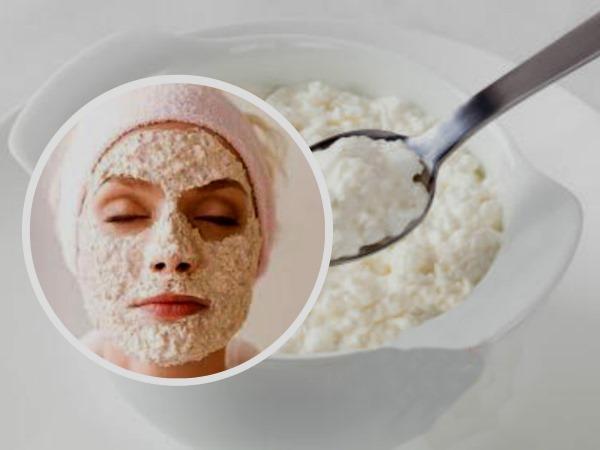 Шелушится кожа на лице у женщин. Причины, что делать, как избавиться в домашних условиях