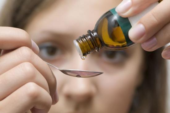Валерьянка в таблетках, каплях, настойка. Инструкция по применению, лечебные свойства, курс лечения, как принимать при беременности