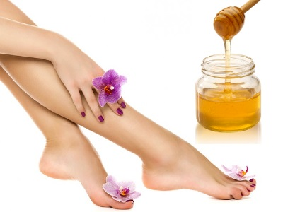 Варикозное расширение вен на ногах: что это такое, симптомы и лечение, фото
