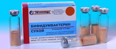 Воспаление яичников у женщин. Симптомы и лечение в домашних условиях