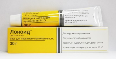Высыпания на коже при аллергии на лице, руках, ногах, теле у ребенка и взрослого. Фото. Лечение в домашних условиях