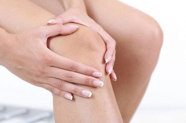 Кориандр лечение суставов народными средствами блокада суставов противопоказания