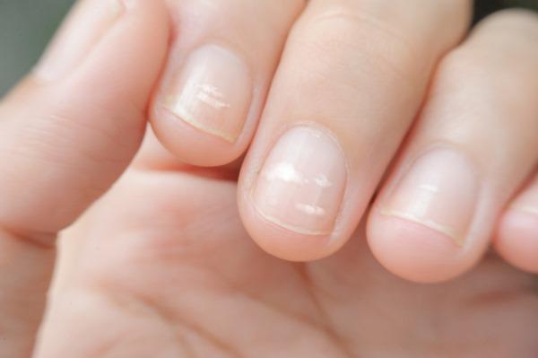Эвалар для кожи волос и ногтей. Отзывы, инструкция, состав, цена