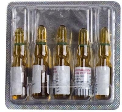 Дексаметазон. Инструкция по применению (таблетки, ампулы для инъекций, глазные капли, мазь). Цена, отзывы