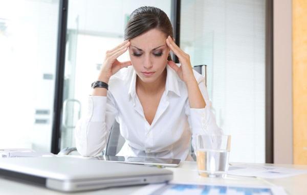 Синдром эмоционального выгорания у мам в декретном отпуске, педагогов на работе. Стадии, тест Бойко, как бороться, тренинги, профилактика, предотвращение