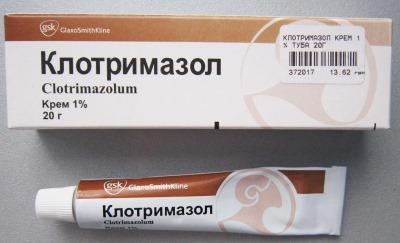 Недорогие эффективные противогрибковые препараты для ногтей, кожи ног и рук. Список, названия и цены в таблетках, мазях, кремах