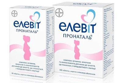 Супрадин. Инструкция по применению, шипучие таблетки для детей и взрослых. Аналоги, цена, отзывы