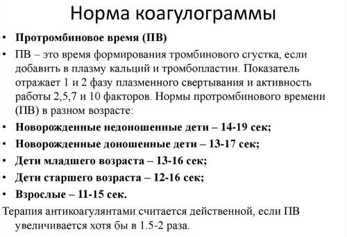 Тромбоциты – норма у женщин по возрасту. Таблица при беременности, натощак. Лечение, диета