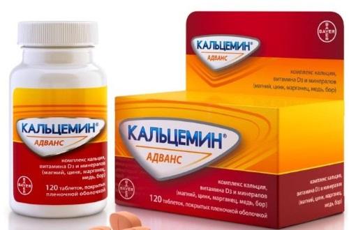 Витамин Д3: для чего он нужен женщинам разного возраста, при планировании беременности и климаксе. Препараты и цены