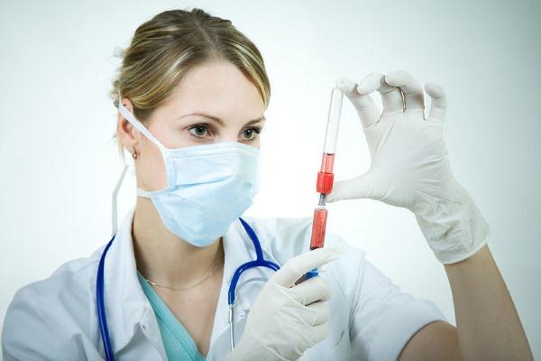 Аутогемотерапия - показания и противопоказания. Схема проведения от прыщей с озоном, глюконатом кальция. Как правильно делать на дому