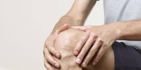 Виды бурситов коленного сустава препателлярный инфрапателлярный и супрапателлярный