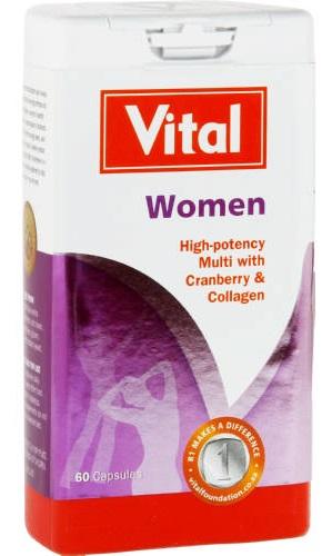 Фитоэстрогены для женщин после 40-50. Препараты, в продуктах питания и травах, таблетках, растения при климаксе, при остеопорозе, при менопаузе. Список, рейтинг