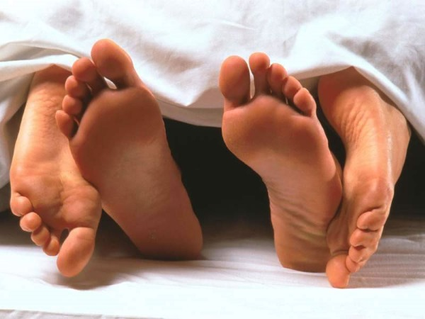 Гарднерелла у женщин. Симптомы и лечение гарднереллеза, причины возникновения, норма. Чем лечить: народные средства, свечи, антибиотики
