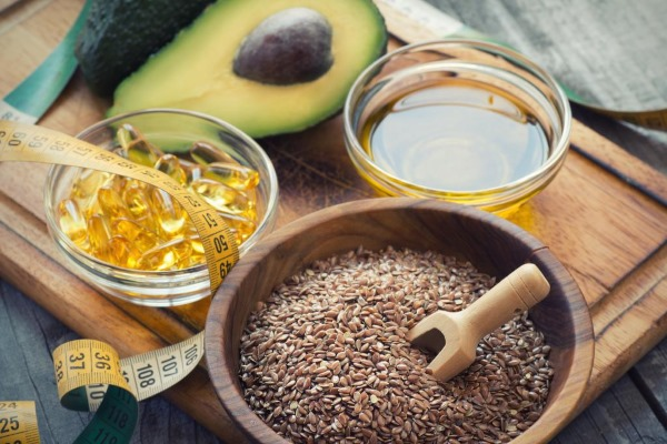 Льняное масло в капсулах. Польза и вред, как принимать для похудения и очищения организма. Какое лучше, цена, отзывы