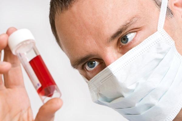 Монокулезная инфекция. Что это такое у детей, взрослых. Фото симптомов, лечение, клинические рекомендации