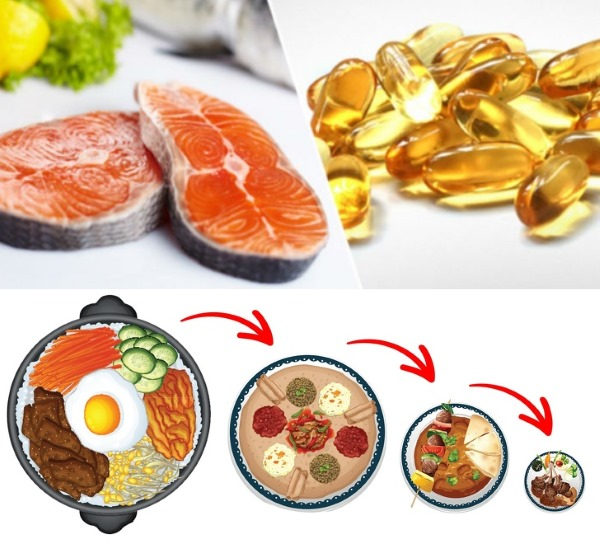 Омега 3. Польза, инструкция по применению для мужчин и женщин. Какие жирные кислоты лучше, в каких продуктах и витаминных комплексах содержатся. Как применять