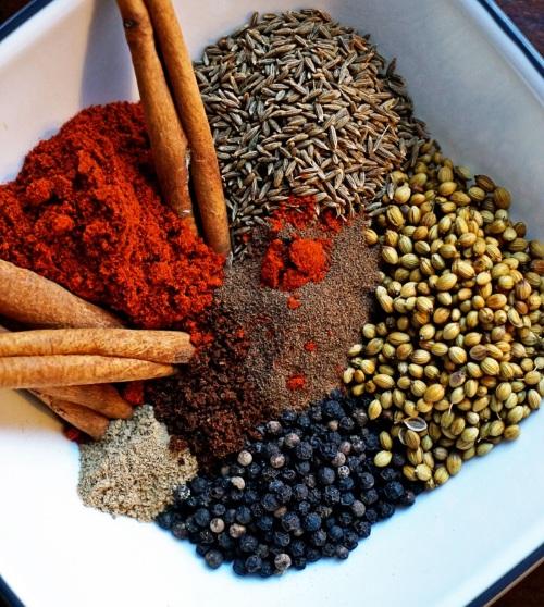 Полезные и вредные продукты для сердца и сосудов. Список: богатые калием и магнием, для укрепления, улучшающие работу кровеносной системы