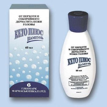 Шампуни от себорейного дерматита для взрослых и детей. Список недорогих, лечебных и эффективных препаратов, цены