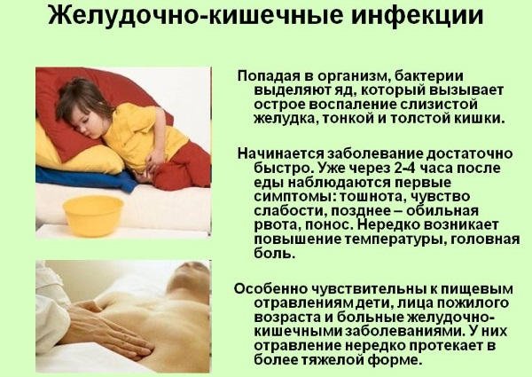 Смекта. Инструкция по применению для детей. Как разводить, принимать при рвоте, поносе, дисбактериозе