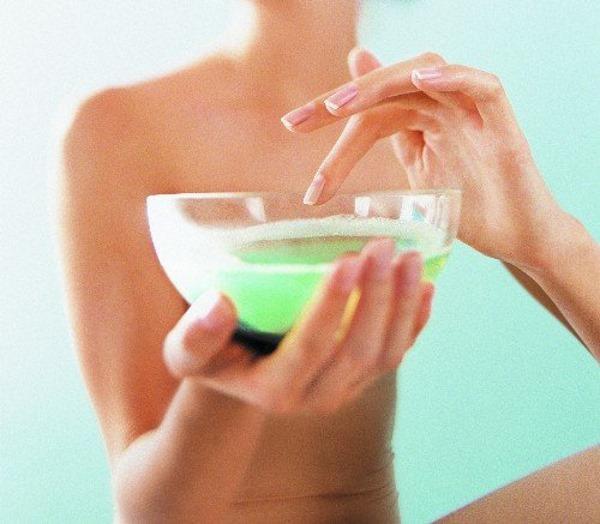 Сода пищевая. Польза и применение, как принимать для похудения, лечения по Неумывакину