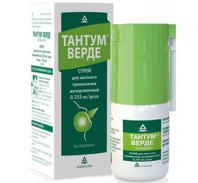 Лучшее средство от боли в горле и кашля, при ангине, простуде, для детей, взрослых, беременных. Народная медицина в домашних условиях