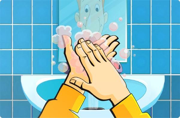 Цыпки на руках. Фото, причины и лечение у детей, взрослых. Как избавиться в домашних условиях
