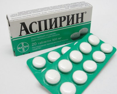 Что такое антикоагулянты. Список, названия препаратов, побочные эффекты, классификация