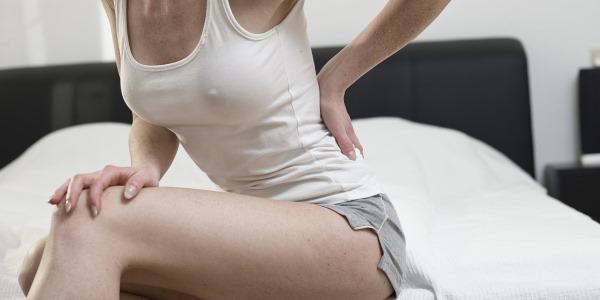Почечные боли симптомы у женщин — Почки