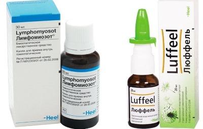 Как вылечить насморк быстро у детей и взрослых: эффективные процедуры, медицинские препараты и народные средства