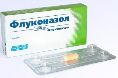 Лечение молочницы у женщин: препараты, свечи, таблетки. Как лечить при беременности, грудном вскармливании