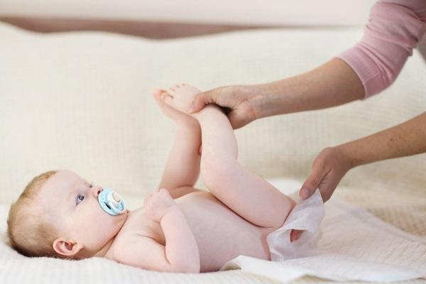 Мирамистин. Инструкция по применению для детей для горла, при насморке, кашле, ОРВИ, ангине, при стоматите, для ингаляций небулайзером. С какого возраста можно, отзывы врачей