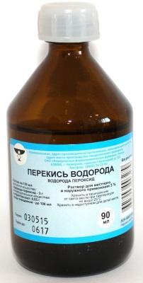 Онихолизис. Причины и лечение препаратами, народными средствами, мазями. Симптомы, отличия от грибка