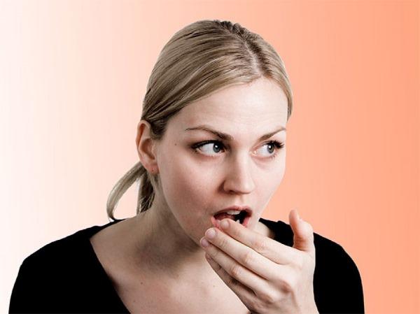 Ополаскиватели для полости рта. Какие бывают, лечебные, детские, антибактериальныей, отбеливающие. Отзывы врачей, инструкция