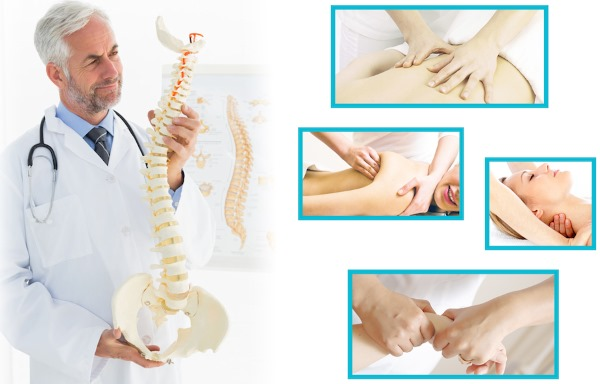 Остеопатия - что это такое, висцеральная, краниальная, биодинамическая для омоложения, здоровья детей, при беременности