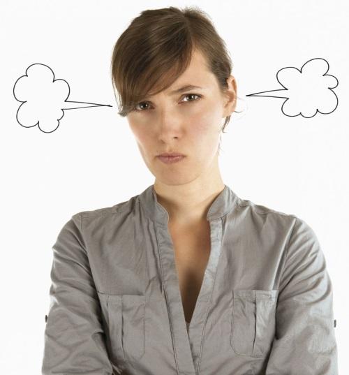Приливы при климаксе: симптомы, возраст, выделения, как облегчить, можно ли забеременеть, негормональные, гормональные препараты