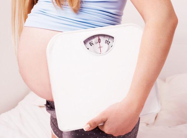 Пульс: норма по возрастам у женщин, у мужчин, детей. Таблица норм давления в состоянии покоя, при физических нагрузках