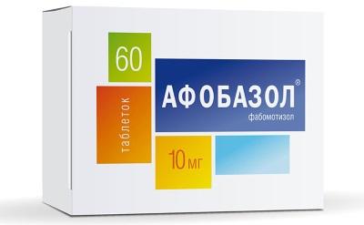 Снотворные препараты без рецепта для крепкого сна без запаха, в каплях, таблетках, уколах. Средства для взрослых и пожилых
