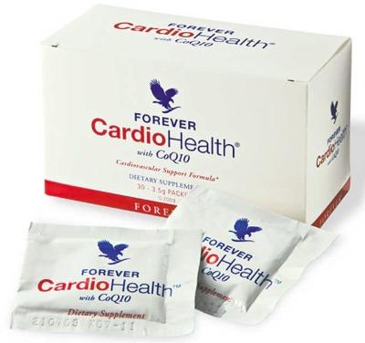 Витамины для сердца и сосудов. Список препаратов для укрепления здоровья. Названия и цены
