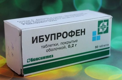 Жаропонижающие средства при высокой температуре у взрослых. Как быстро сбить жар, что делать