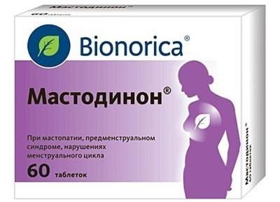 Гормональный фон у женщин: симптомы и признаки нарушения. Как проверить, нормализовать. Анализы, препараты, травы