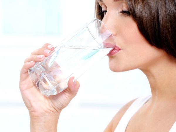 Как быстро и эффективно очистить кишечник от шлаков и токсинов, каловых камней, перед колоноскопией, эффективно за один день в домашних условиях