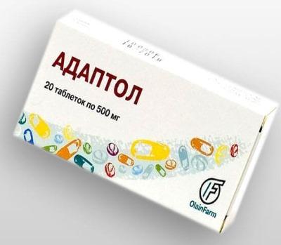 таблетки от простаты для мужчин цена