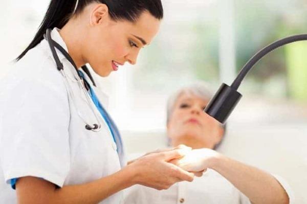 Опоясывающий лишай. Причины, симптомы и лечение народными средствами, таблетками. Последствия